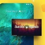 تطبيق-سناب-تيوب-تحميل-اي-فيديو-من-يوتيوب