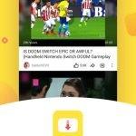 تطبيق-Snaptube-تحميل-اي-فيديو-من-يوتيوب